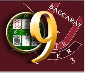 baccarat-pic