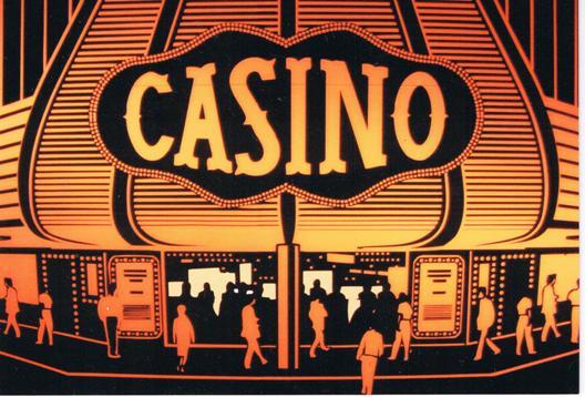 casino-old