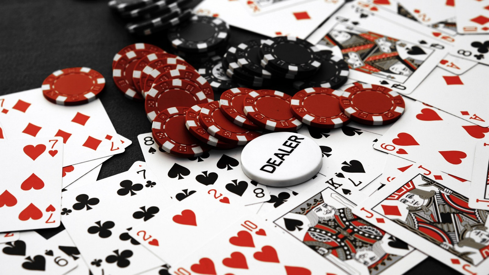 casino-poker chips
