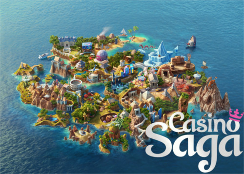 casino-saga5