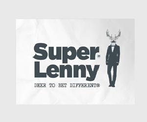 superlenny3