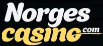 norgescasino liten logo
