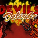 Devils Delight main