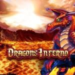 Dragon's-Inferno