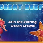 GreatReef front