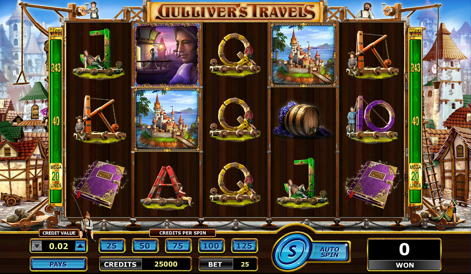 Gullivers-Travels-Slots-2
