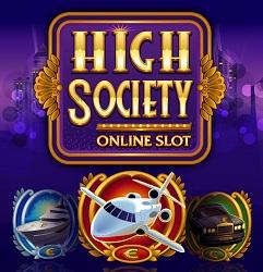 High Society 02