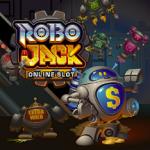 RoboJack 01