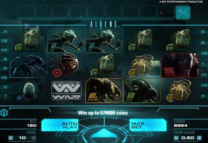 aliens-slot-gs