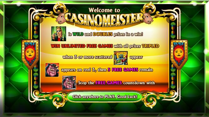 casinomeister-slot-paytable