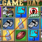 game day bonus