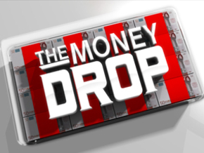 money-drop