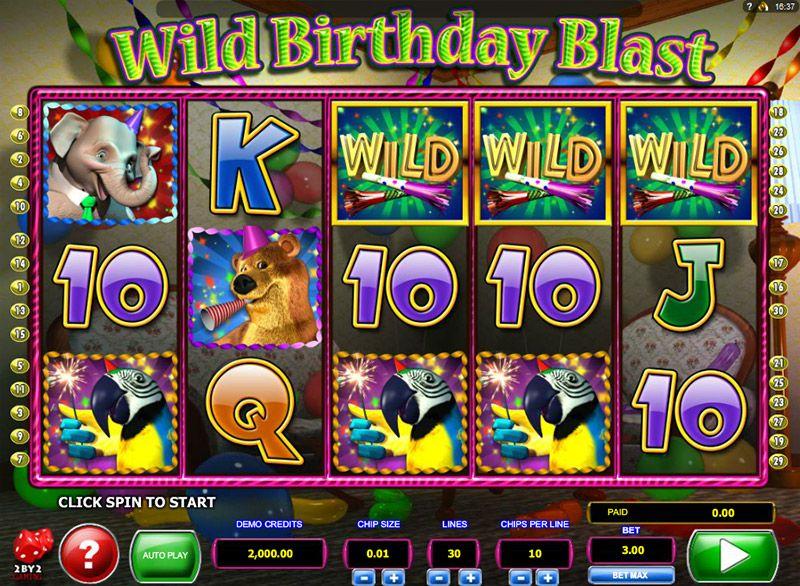 wild-birthday-blast-01