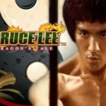 Bruce-Lee-Dragon-Tale