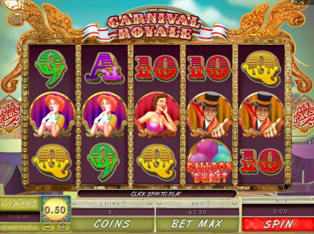 CarnivalRoyale_slot