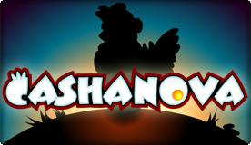 Cashanova 01
