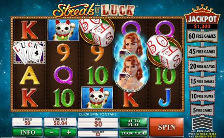 Streak-of-Luck-smbls