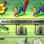 big-business-slot
