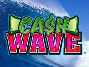 cash wave liten
