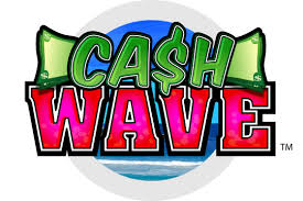 cash wave main
