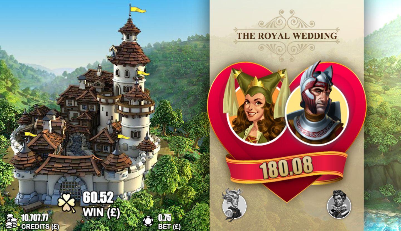 castle-builder-fullført slott