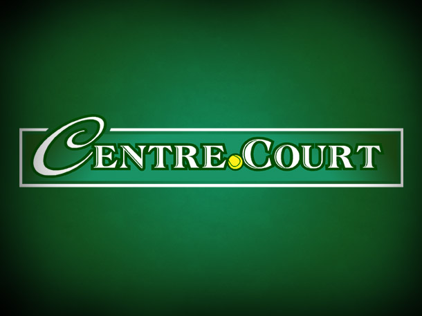 centrecourt front