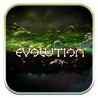 evolution_icon small