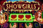 showgirls front
