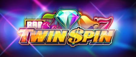 twin spin lang