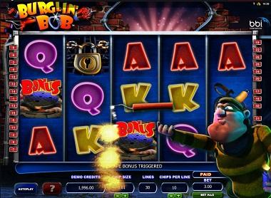 Burglin-Bob-Online-Slot