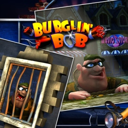 BurglinBob6