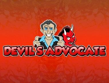 Devils-Advocate-front