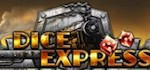 Dice-Express logo