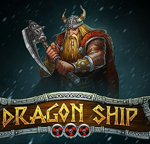 Dragon-Ship-Jetbull-Casino