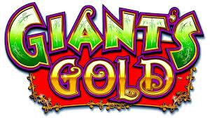Giants-gold-long