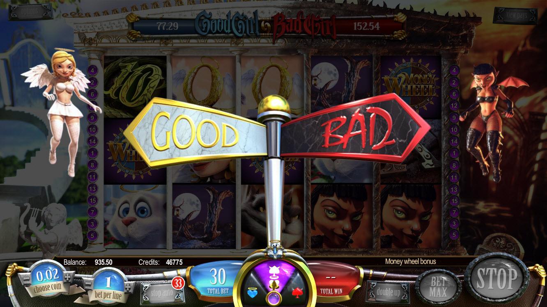 Good-Girl-Bad-Girl-game