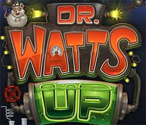 Wats up logo