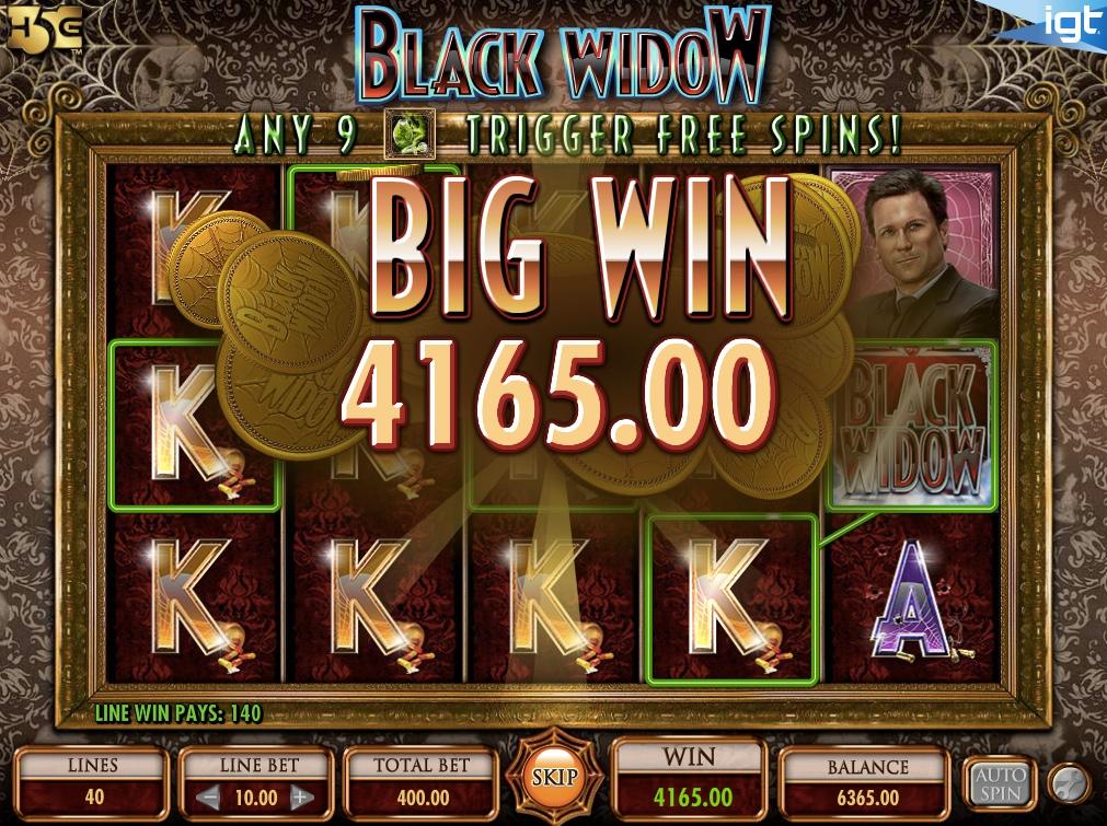 black-widow-bigwin