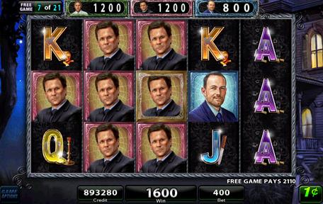 blak-widow-slot2