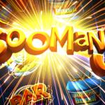 boomanji-logo