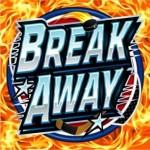 break-away-logo