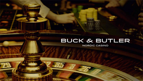 buck-butler-a-new-front