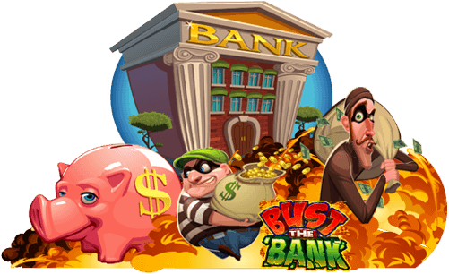 bust-the-bank-picture