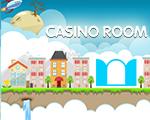 casinoroom-small