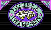 double-diamond-slots