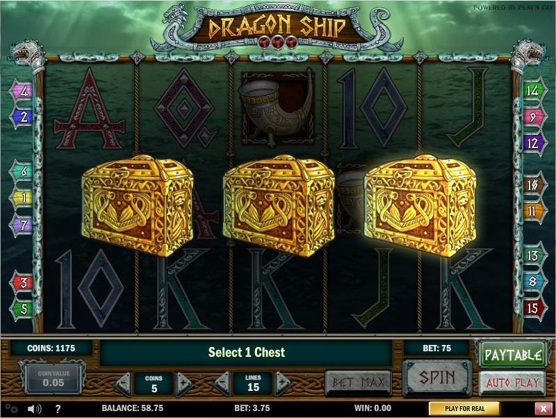 dragon-ship-pick