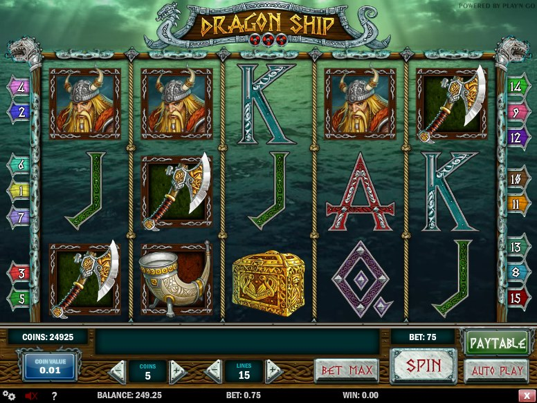 dragon-ship-slot-gs