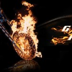 ghost rider mail