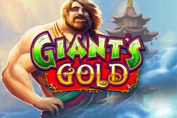 giants-gold- main