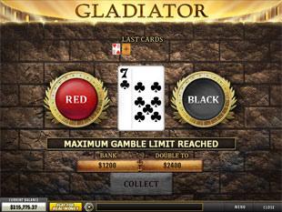 gladiator-gamble